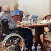 Maisons de retraite : le gouvernement veut des infirmières de nuit