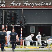 Un Belge radicalisé sème la terreur à Liège