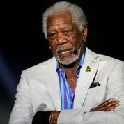 «Dévasté» par les accusations de harcèlement sexuel, Morgan Freeman renouvelle ses excuses