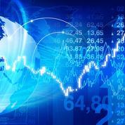 L'OCDE prévoit une légère baisse de la croissance mondiale en 2018 mais reste optimiste