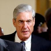 «Spygate», le dernier complot dont Donald Trump se dit la victime