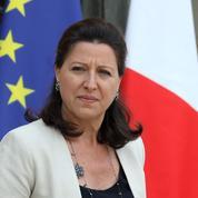 Retraites, dépendance, bioéthique... Agnès Buzyn, une ministre sur tous les fronts