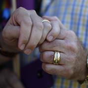 Grande-Bretagne: les mariages forcés, des crimes toujours difficiles à condamner