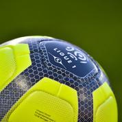 Droits du foot : carton rouge pour Canal+