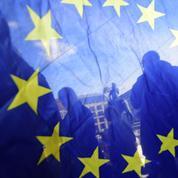 Face au dumping, l'Union européenne se renforce