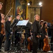 Le festival Passe ton Bach d'abord fête ses dix bougies à Toulouse ce week-end