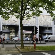 Liège: Daech revendique la fusillade