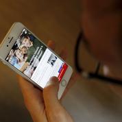 Comment la génération Z utilise les réseaux sociaux professionnels pour trouver un emploi