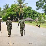 Dans le nord du Mozambique, l'inquiétant éveil de l'islamisme armé