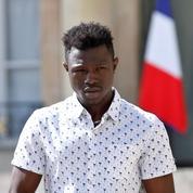 Que sont devenus ces autres «héros» sans-papiers que la France a récompensés ?