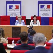 Dépendance : le plan d'action d'Agnès Buzyn pour soulager les Ehpad