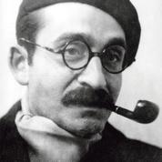 Les Écrits de résistance de Pierre MendèsFrance