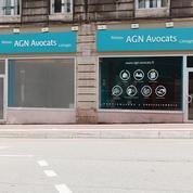 À Limoges, les «boutiques du droit» mal vues par le barreau