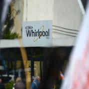 Whirlpool Amiens : l'usine de sèche-linge ferme ses portes ce jeudi