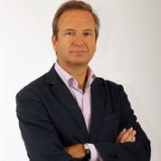 Guillaume Roquette : «L'âge de tous les possibles»