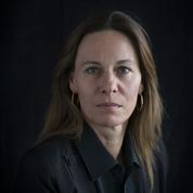 Juliette Boudre, une mère en colère