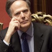 Italie: Enzo Moavero Milanesi, un europhile aux Affaires étrangères