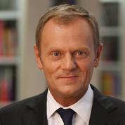 Bruxelles soulagé mais prudent face au nouvel exécutif italien