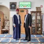Des imams «homologués» pour le ramadan