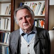 Bilan de faillite: le testament de Régis Debray