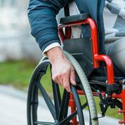 Soupçonné de simuler son handicap, un homme jugé en appel pour le meurtre de son beau-fils