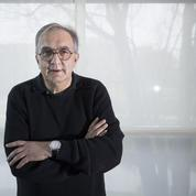 Automobile : Sergio Marchionne, l'art du contre-pied