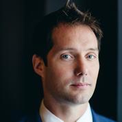 Thomas Pesquet : «L'homme marchera sur Mars de mon vivant»
