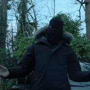 Le drill, sous-genre du rap, banni de YouTube par la police anglaise