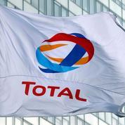 Total a perdu l'espoir de rester en Iran