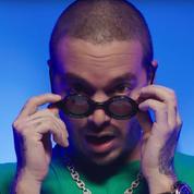 Spotify a trouvé le tube de l'été pour succéder à Despacito