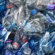 La France vit sa première «Plastic Attack» contre le suremballage