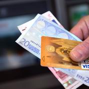 «Nous n'avons pas été à la hauteur» admet Visa après une panne géante
