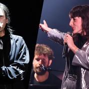Orelsan, Juliette Armanet, Lomepal… Les artistes français font vibrer We Love Green 2018