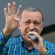 Jean-François Colosimo: «La diaspora turque est-elle soumise au dictateur Erdogan?»