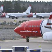 L'envolée du prix du kérosène menace la bonne santé du transport aérien