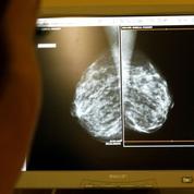 Contre le cancer, l'aube d'une ère sans chimiothérapie