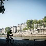 J'y vais «à» ou «en» vélo: ne faites plus la faute !