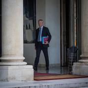 Privatisation: le gouvernement a une semaine pour sortir du bois