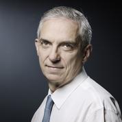 Élection au Medef: encore de nouveaux soutiens pour Saubot