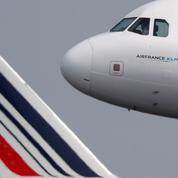 Pourquoi AccorHotels s'intéresse à Air France-KLM