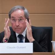 Qu'est-ce que l'affaire du «Kazakhgate», dans laquelle Claude Guéant a été entendu?