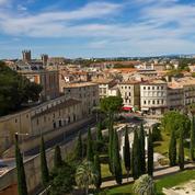 Immobilier : découvrez notre classement des villes où il faut investir