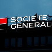 La Société générale solde deux anciens contentieux américains