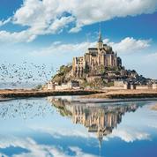 L'État doit-il reprendre en main le Mont-Saint-Michel?