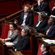 Mouvement social: l'heure des comptes pour la gauche