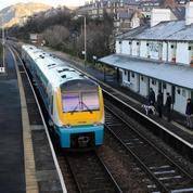 Quand le français Keolis devient la SNCF du pays de Galles