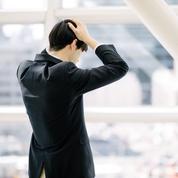 Violences sur le lieu de travail: mais que font les entreprises ?