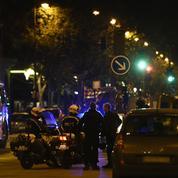 Attentats du 13 Novembre: un suspect belge inculpé pour complicité en France