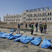 Syrie: Amnesty international dénonce l'ampleur des pertes civiles à Raqqa