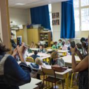 Les enseignants bientôt privés de portable?